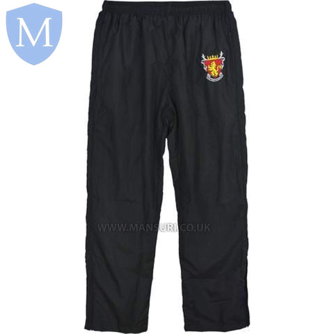Kings Heath Jogging Bottoms (Boys)