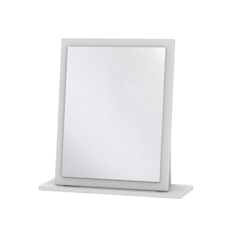 Chelsea Gloss Mirror - Small