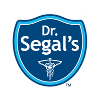 Dr. Segal's Compression Socks