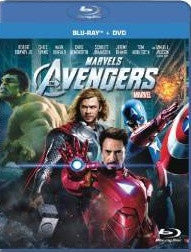 Avengers Digital Copy Download Code Disney XML