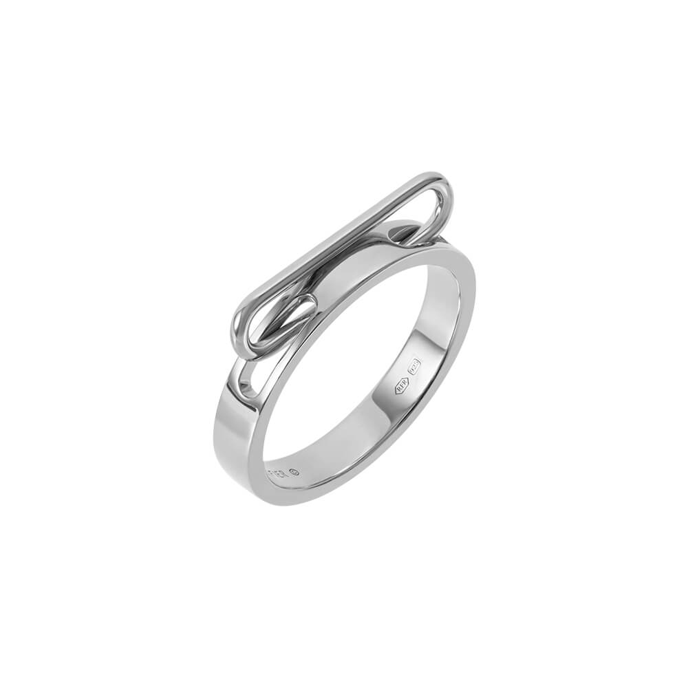 NEXUS Petite Levitate Ring