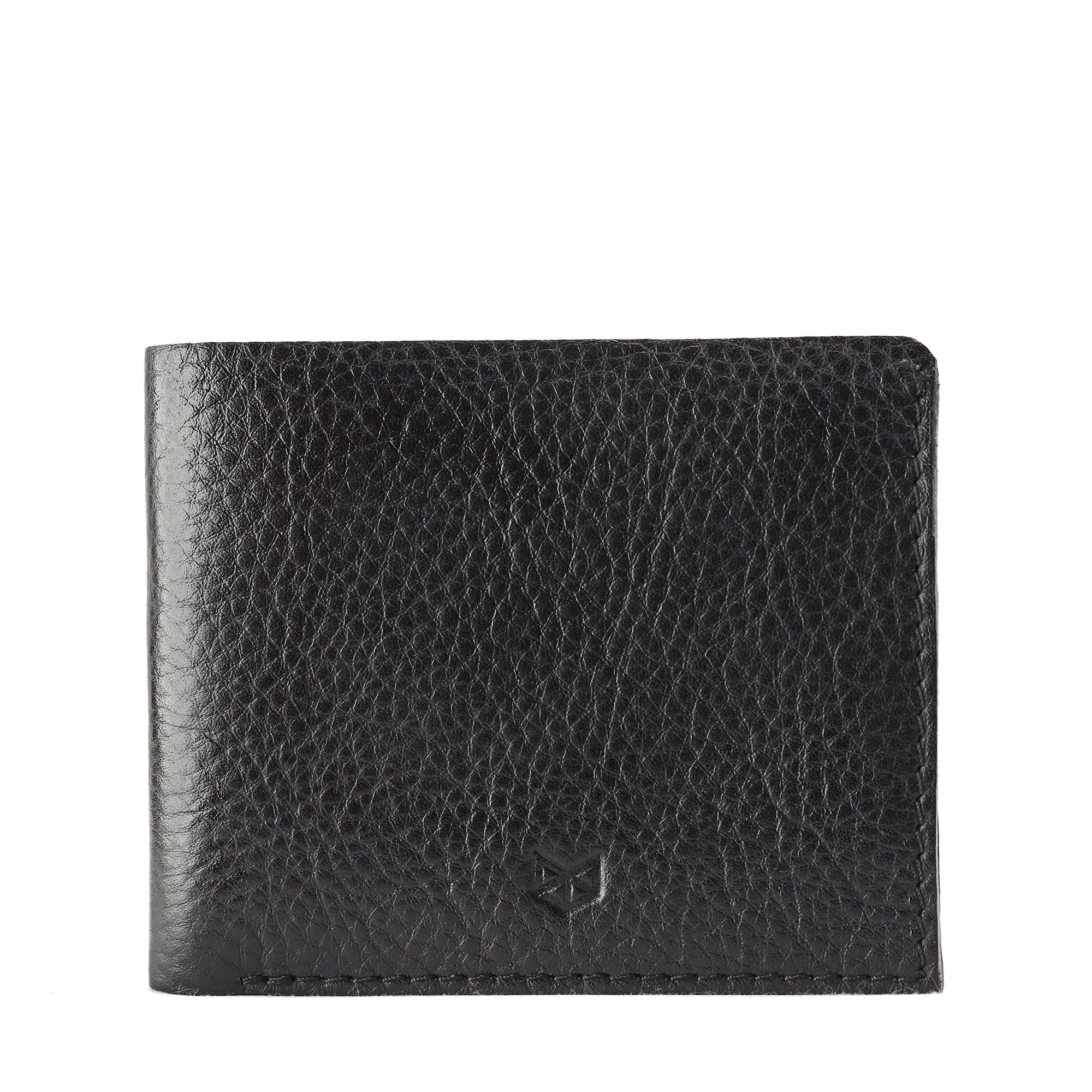 Slim Wallet Kit · Black