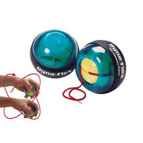 כדור כוח.POWER BALL