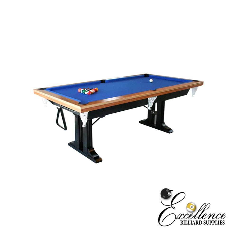 Hire - Pool Table