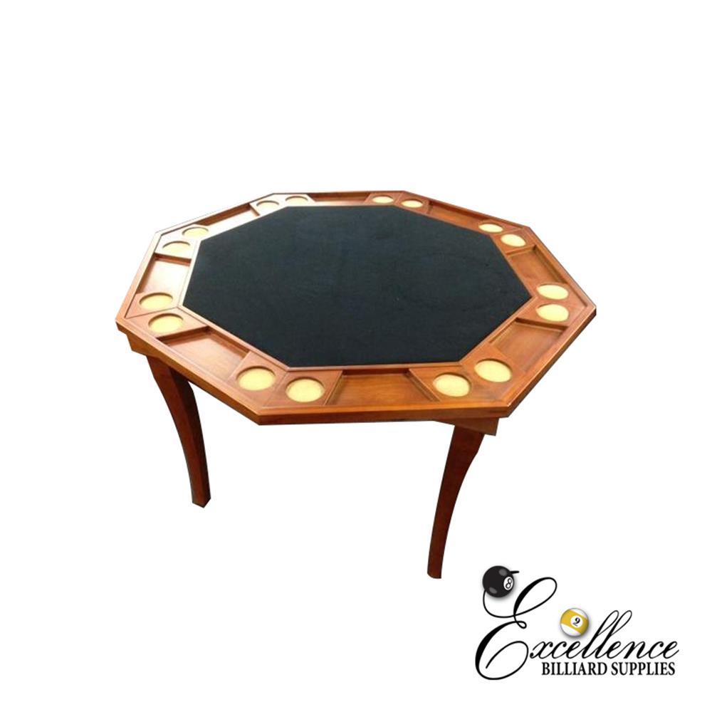 Hire - Poker Table