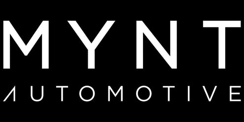 Mynt Automotive