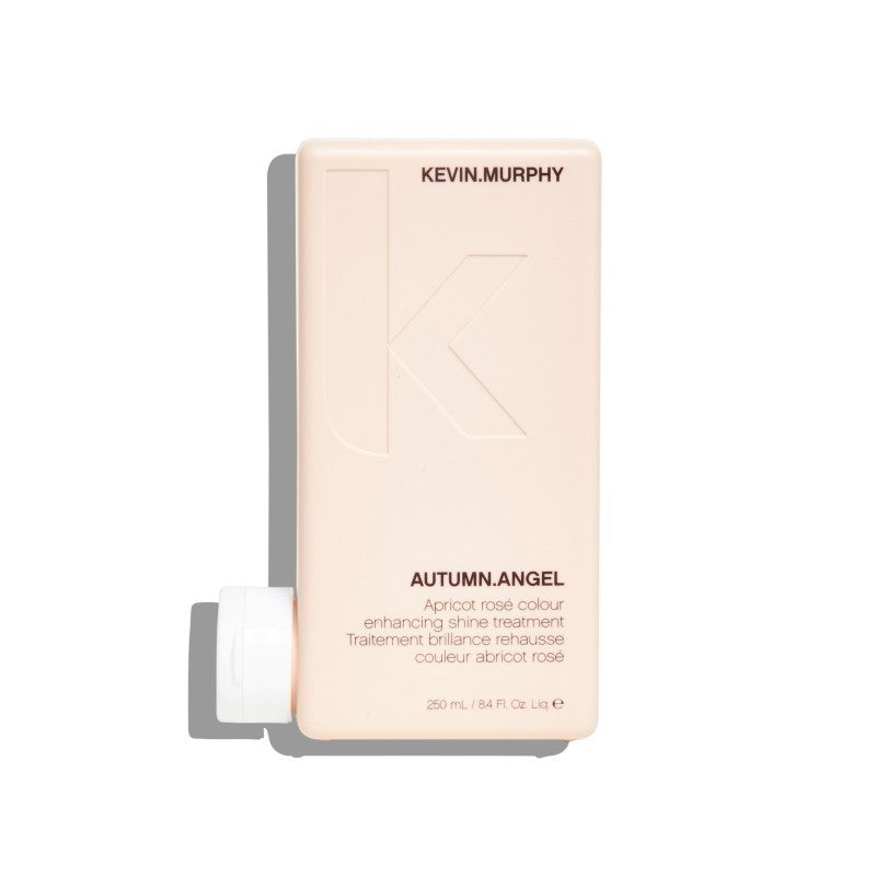 KEVIN MURPHY COLOURING ANGELS AUTUMN ANGEL 250ML