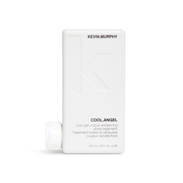 KEVIN MURPHY COLOURING ANGELS COOL ANGEL 250ML