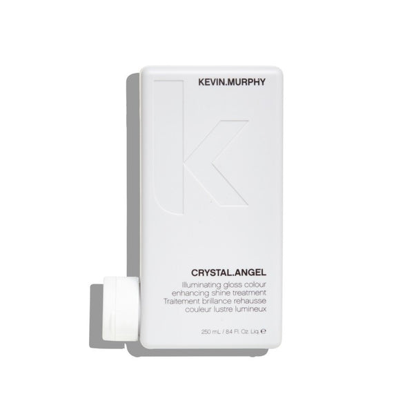 KEVIN MURPHY COLOURING ANGELS CRYSTAL ANGEL 250ML