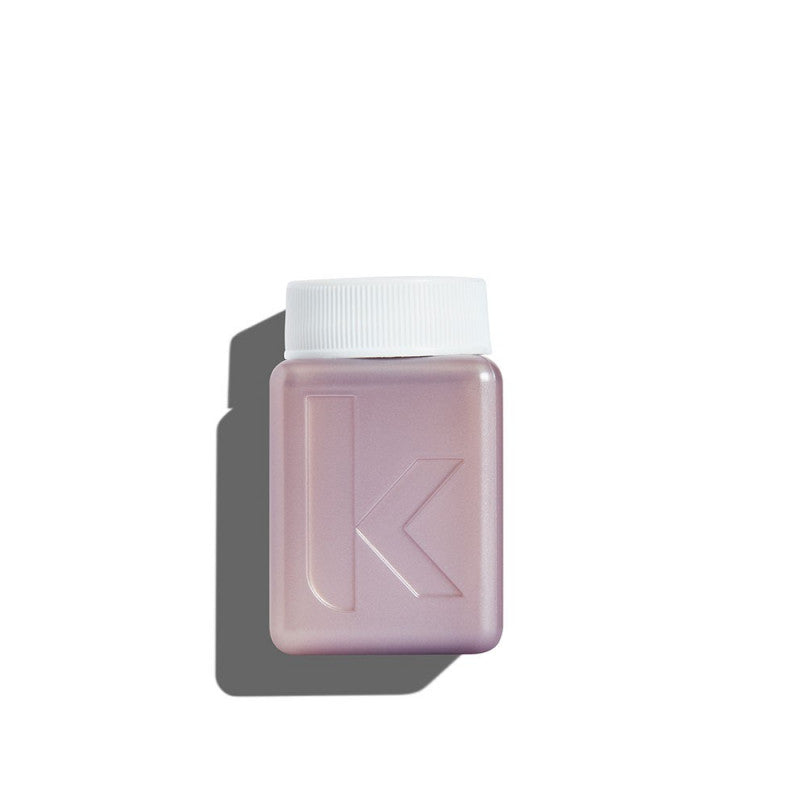 KEVIN MURPHY TRAVEL SIZE HYDRATE ME WASH 40ML