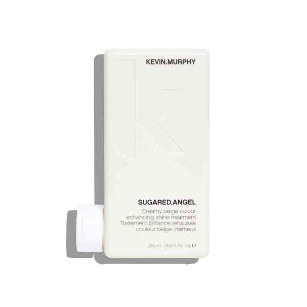 KEVIN MURPHY COLOURING ANGELS SUGARED ANGEL 250ML