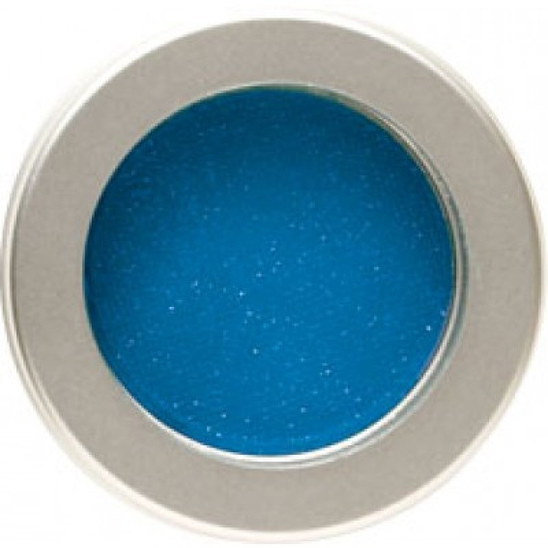 Sparkle Eyeshadow Paint - Bright Blue