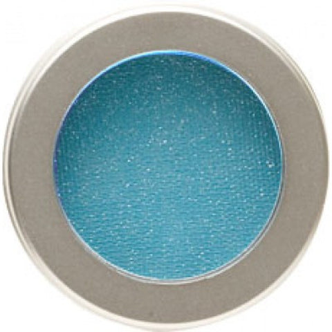 Sparkle Eyeshadow Paint - Bright Light Blue