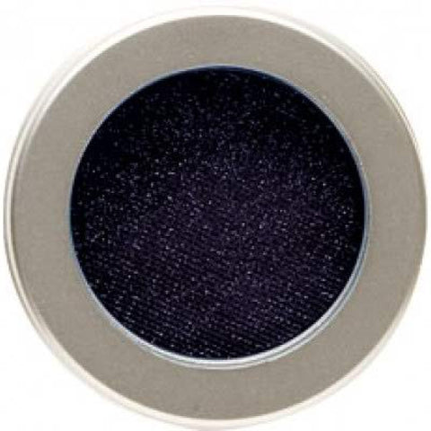 Sparkle Eyeshadow Paint - Bright Night