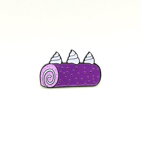 Ube Roll Pin, Pin, peabe, peabe - peabe