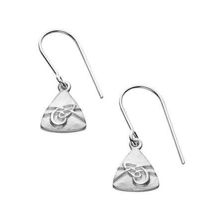 Aikerness  Drop Earrings