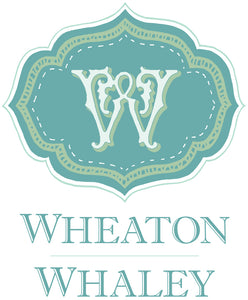 Wheaton Whaley Designs