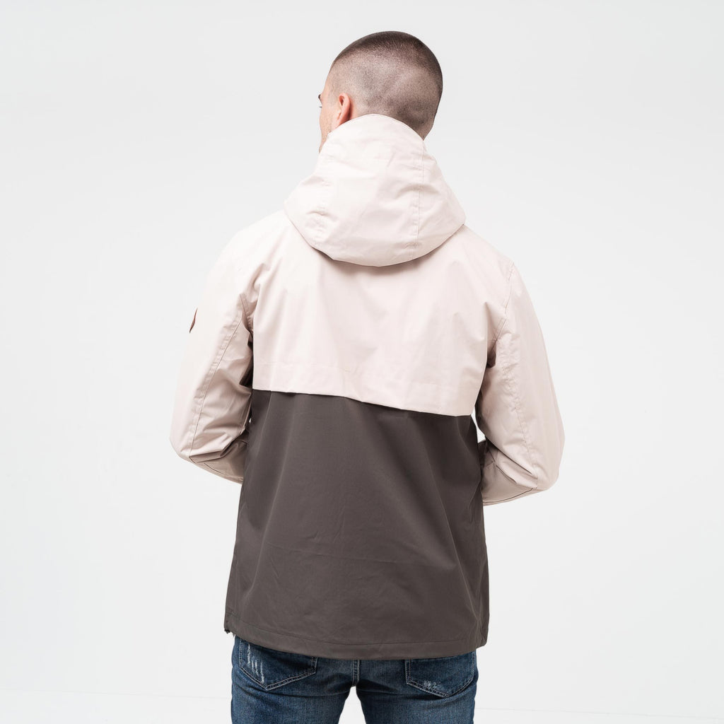 Rainblock Jacket Outerwear