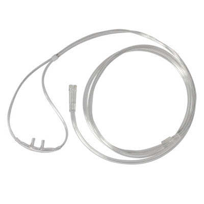 Adult Nasal Oxygen Cannula - Active Lifestyle Store