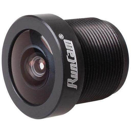 RunCam RC23 2.3mm M12 Replacement Lens for Swift, Arrow, and other Cameras - RaceDayQuads