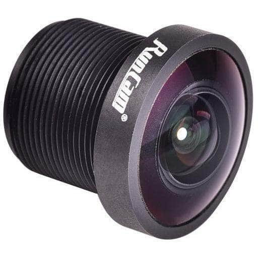 RunCam RC18G 1.8mm M12 Replacement Lens - RaceDayQuads