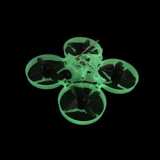 HappyModel Mobula7 Spare Camera Whoop Canopy - Choose Your Color