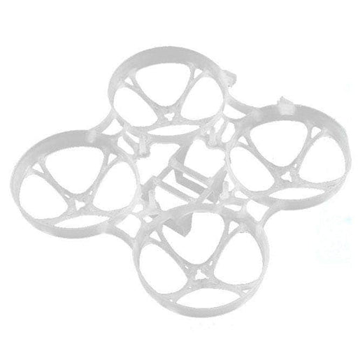 Happymodel Mobula7 V3 75mm 2S Upgrade Whoop Frame - Choose Your Color
