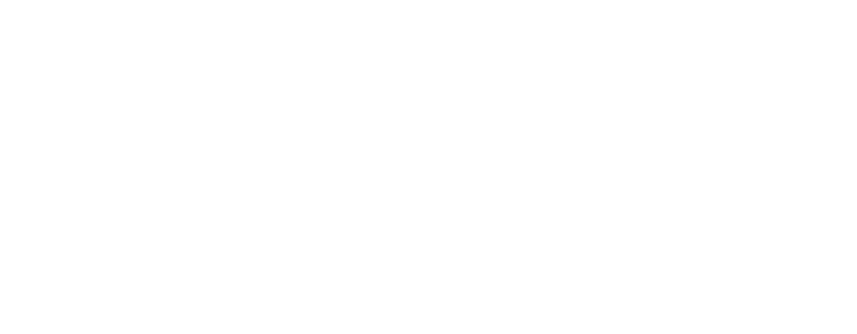 Valley Girl Hair Co
