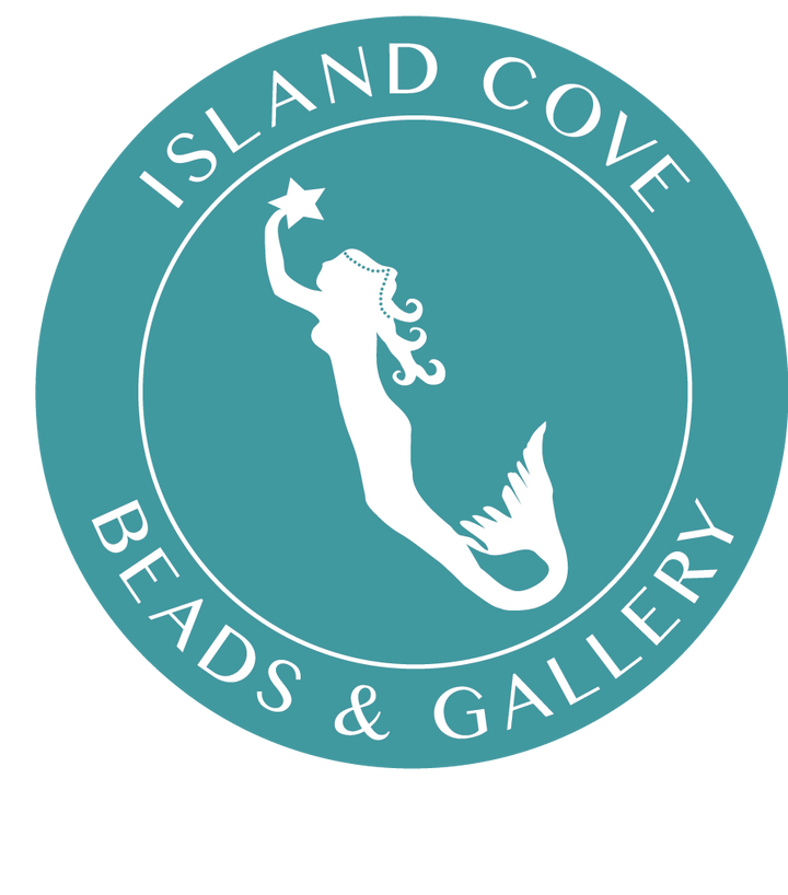 Island Cove Beads & Gallery