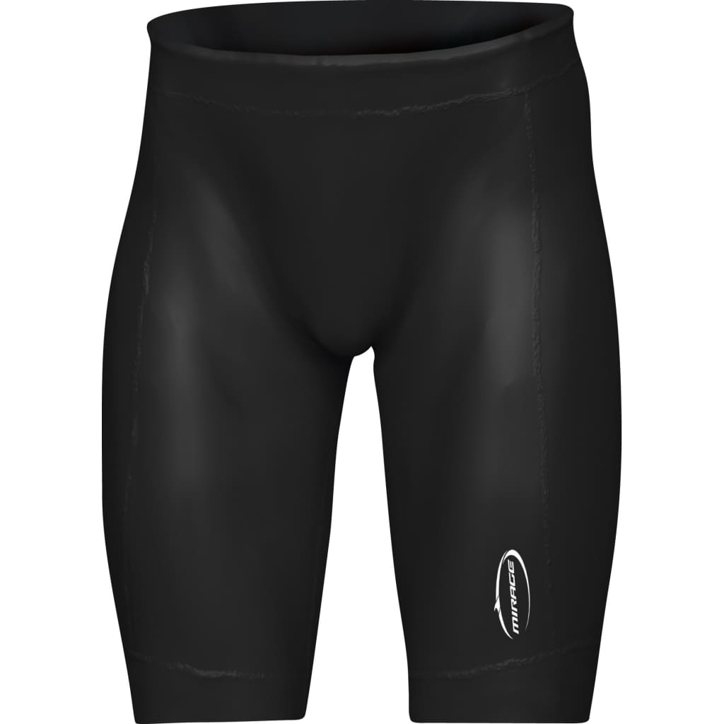 Neoprene Superstretch Shorts