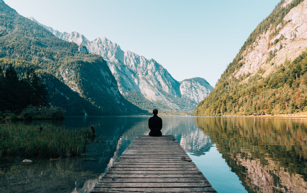 Mindfulness interventions and psoriasis