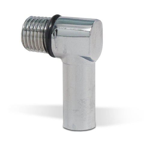 "1/4"" Faucet Barb (for Faucet) - Parts - Crystal Quest Water Filters"
