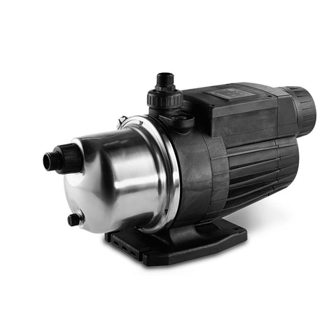 Grundfos MQ3-45 (115V) 1 HP Pressure Booster Pump - Parts - Crystal Quest Water Filters