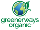 Greenerways Organic Natural Products