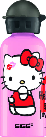Hello Kitty B Love 0.4L
