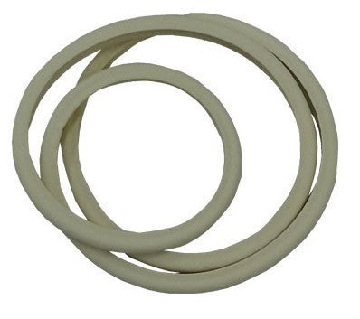330-382 Air Cycle Corporation Lid Gasket for Bulb Eater