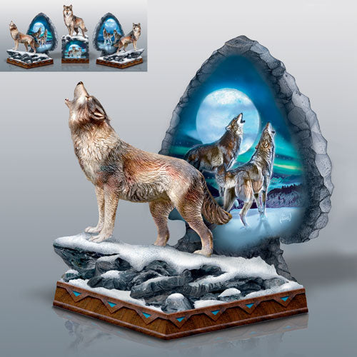 (B) BOOKENDS - Al Agnew's MOONLIGHT MAJESTY 0122474001-T SOLD OUT!