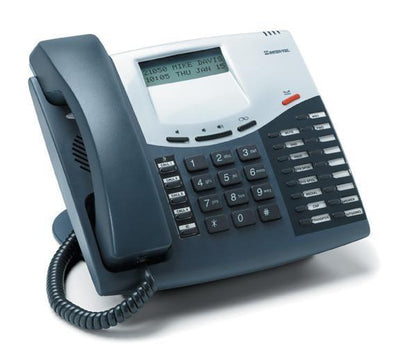 Inter-tel Phone Inter-tel 8520 (850.8520) Axxess Digital Endpoint Refurbished