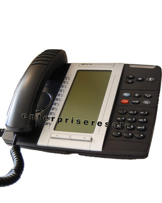 Mitel IP Phone Mitel 5330 Backlit IP Phone (50005804)