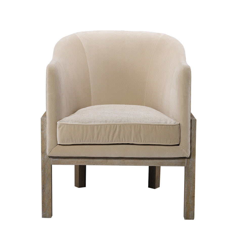 Lucerne Arm Chair