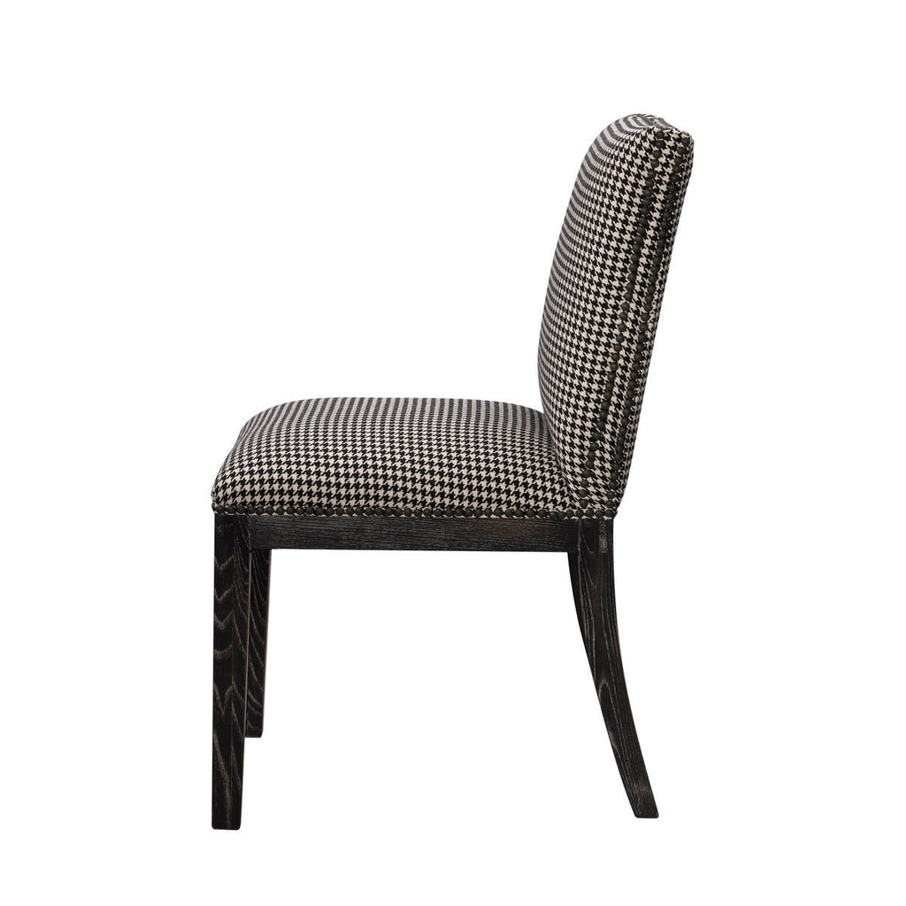 Curations Limited Pavia Chair