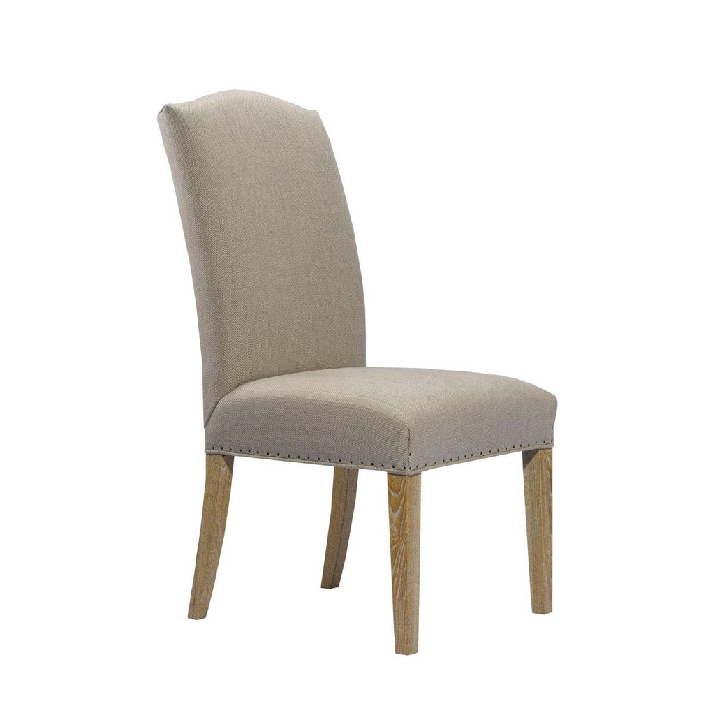 Curations Limited Limburg Side Chair