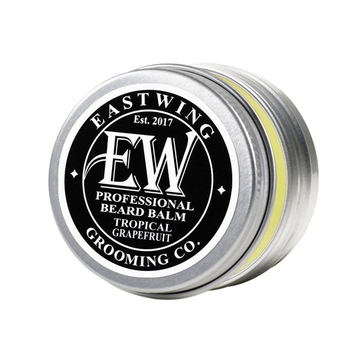 EastWing Grooming Co Tropical Grapefruit Balm 30ml