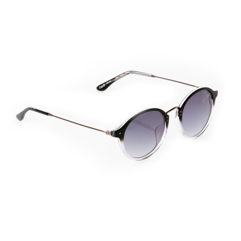 Orbit - Shadow - RIXX Eyewear