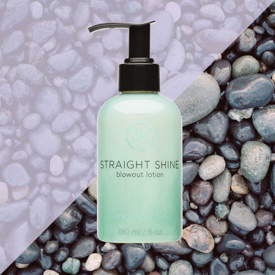 /products/straight-shine