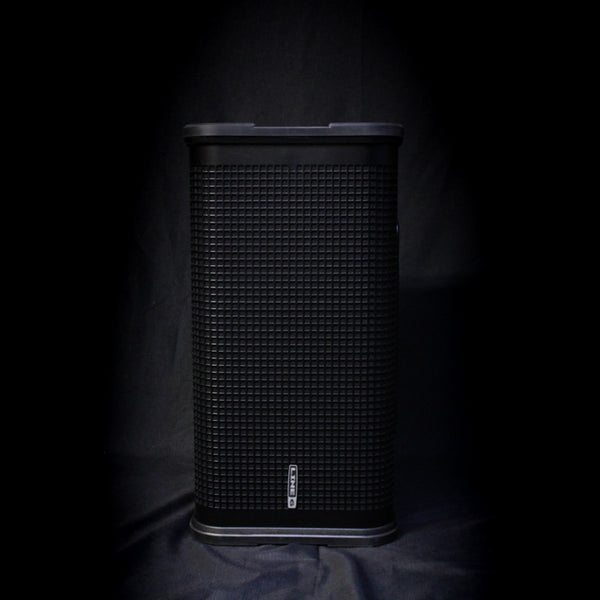 Used Line 6 Stagesource L2M 800w Powered Monitor 071619