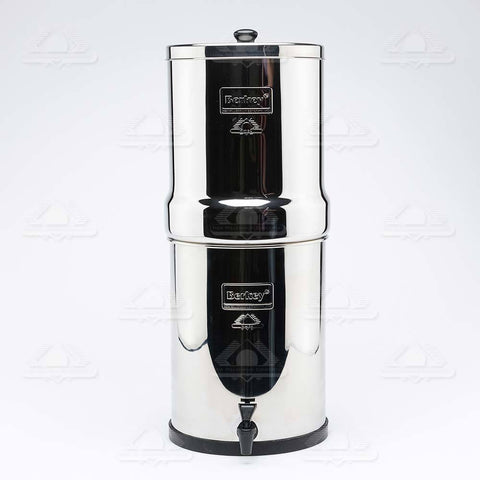 Berkey Products, Royal Berkey