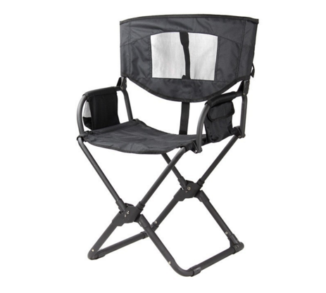 FRONT RUNNER EXPANDER CHAIR