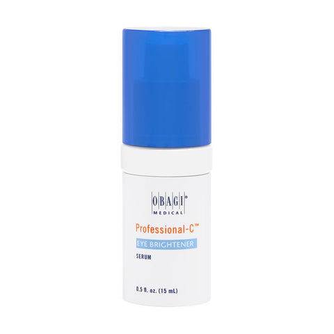 Obagi Professional C Eye Brightener Serum 15ml / 0.5 oz Brand New