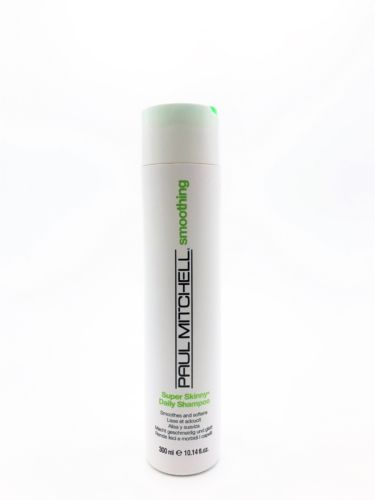 Paul Mitchell Super Skinny Daily Shampoo 10.14 Oz